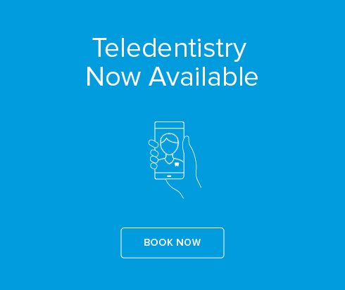 Teledentistry Now Available - Walnut Creek Dental Group and Orthodontics